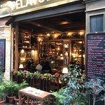 Photo of Bar Pelayo