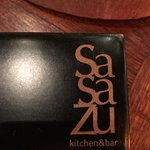 Photo of SaSaZu Restaurant