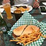 Photo de Wynwood Diner and Cocktails