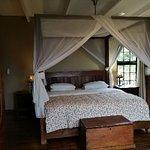 The Baroness Safari Lodge Φωτογραφία