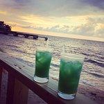 Photo de Canoe Bar