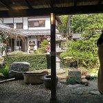 ภาพถ่ายของ Yakumoan
