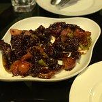 صورة فوتوغرافية لـ Man-J Restaurant