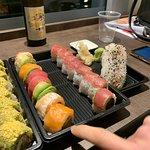 Photo of Sumo Sushi Take Away