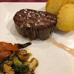 Bilde fra Restaurant Sa Mata