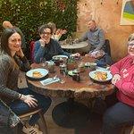 Photo of The Megaro Eatery