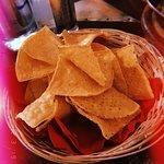 Photo of Mexicali di viale Bligny