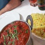 imagen Haweli Indian Tandoori Restaurant en San Miguel de Abona
