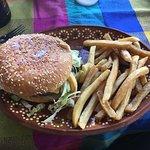 Foto de El Toreo Restaurant
