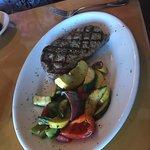 ภาพถ่ายของ Johnny's Italian Steakhouse