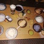 Photo of Tamarine Asian Cuisine
