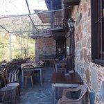 Φωτογραφία: Yiannakos Restaurant
