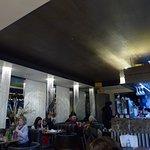 Foto de Restaurant Bar Nineteen