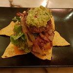 Photo of Hamburgueria Gourmet - Cafe do Rio