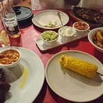 Bilde fra Emma's Cantina Mexicana