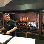 Foto de Gran Chef