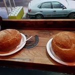 Foto de Icelandic Street Food