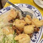 ภาพถ่ายของ Shan Dong Restaurant