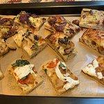 Photo of Grano Frutta e Farina Bakery