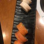 Photo of Restaurante Tokyo