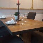Foto de Top Thai Restaurante