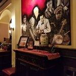 Pazzo Restaurant Photo