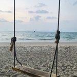 Foto di Catch Beach Club