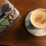 Foto de Meclis Kunefe&Cafe