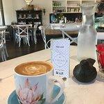 صورة فوتوغرافية لـ Figbird Cafe & Deli