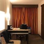 Gold Coast Hotel & Casino صورة فوتوغرافية