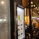 Photo de Ya Hala - Lebanese Restaurant and Charcoal Grill