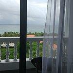 Ola Phu Quoc Hotel – fénykép