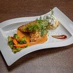 صورة فوتوغرافية لـ مطعم تشيلي بيبر
