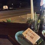 Foto di My Place Restaurant