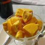 Photo de Royal Indian Cuisine