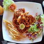 Sunflower Restaurant照片