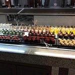 Foto de Hotel Riu Palace Macao