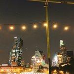 Foto van Chanh Bistro Rooftop Saigon Calmette