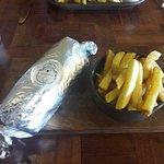Food - Loca Bar & Kitchen Photo