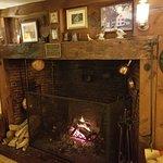 Photo de Old Yarmouth Inn