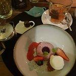 Foto van Toost Drink en Dine