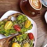 Photo of Cafe Forastero