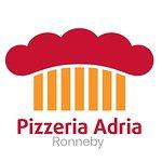 Bild från Pizzeria Adria