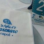 Photo of A Figlia Do Marenaro