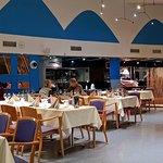 Photo of Restaurant Mango