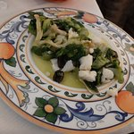 Zdjęcie Antica Osteria Zi' Paoluccio