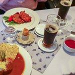 Photo of Restaurace Albero