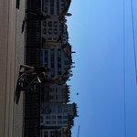 Foto di Haus zum Rueden