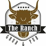 The Ranch Grub & Pub is located at the intersection of Hwy 60 and County Road P.  We have Live Music, Family friendly atmosphere, and lots of food and drink to choose from! We also have a Hall available to rent for Weddings and Private Parties.