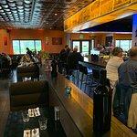 Foto di Napkins Bar & Grill Napa Valley